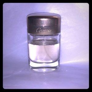 Cartier Baiser Vole Eau de Parf